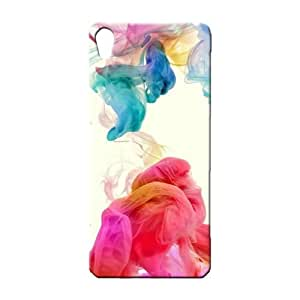 G-STAR Designer 3D Printed Back case cover for Sony Xperia XA - G2474