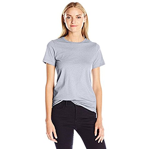 american-apparel-t-shirt-donna-heather-grey-small