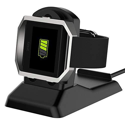 Zoom IMG-1 simpeak caricatore supporto compatible per