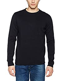 Tiffosi Juca, T-Shirt Homme