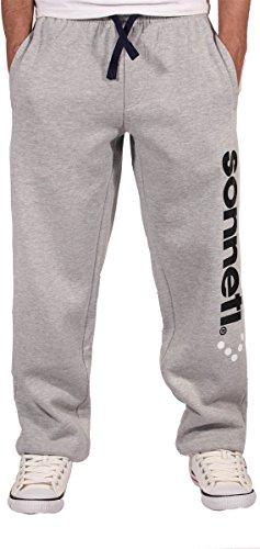 sonneti-herren-loose-fit-trainingsanzug-schwarz-schwarz-gr-xxl-schwarz-grau
