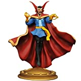 Diamond- Figura Doctor Strange (Comic) (DIAMV162621)