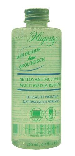 Hagerty Ökologisch Multimedia Reiniger, 200ml