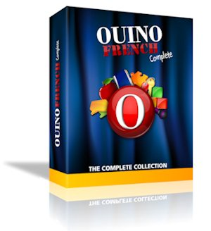 ouino-french-the-5-in-1-complete-collection-for-pc-mac-ipad-android-chromebook