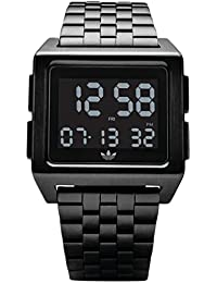 Adidas Herren-Armbanduhr Z01-001-00