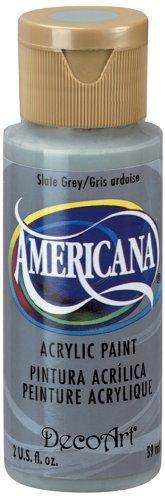 decoart-americana-2-oz-acrylic-multi-purpose-paint-slate-grey