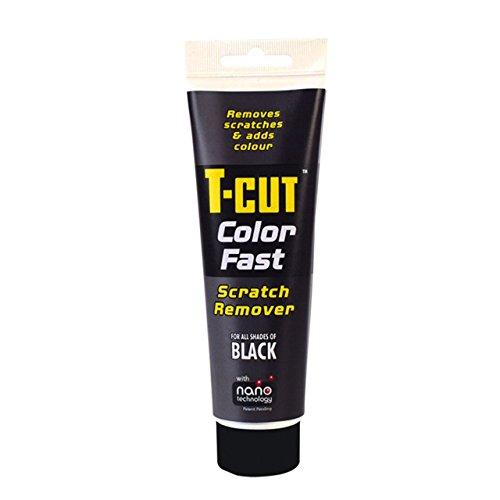 t-cut-colour-fast-scratch-remover-150gm-black