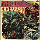 End of the World / Rain by Aphrodite's Child (1968-08-02)