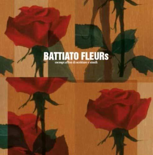 Fleurs 20th Anniversary Edt.(Vinile Rosso 180 Gr.)