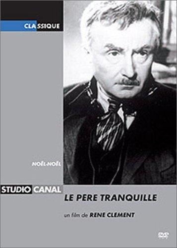 Bild von Le Père tranquille