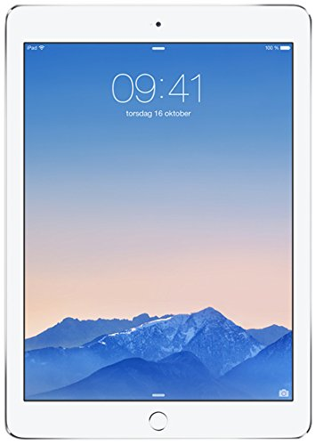 apple-ipad-air-2-wi-fi-cell-128gb-tablet-computer