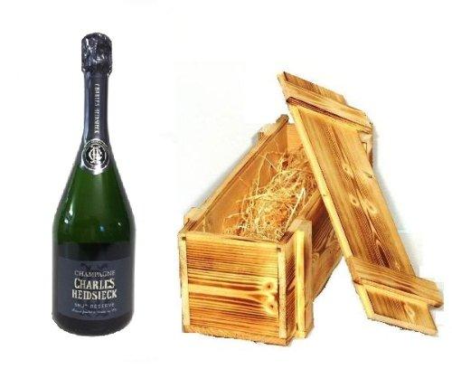 charles-heidsieck-champagner-brut-reserve-in-holzkiste-12-075l-flasche