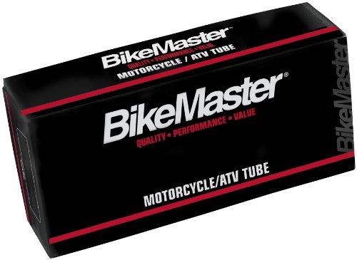 BikeMaster MOTORCYCLE TIRE INNER TUBE 2.75/3.00-21 TR6