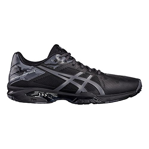 ASICS Gel-Solution Speed 3 L.E Scarpe da Tennis - SS18-44.5