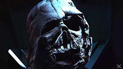Star Wars: Das Erwachen der Macht [2 Blu-rays] - 8