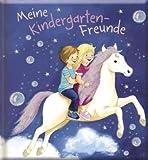 Kindergartenfreunde Lunabella 3594