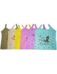 f9ff3bb05 Baby Girls  Clothing rate 1 Star   Up  Buy Baby Girls  Clothing ...