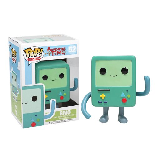 pop-television-adventure-time-bmo-vinyl-figure