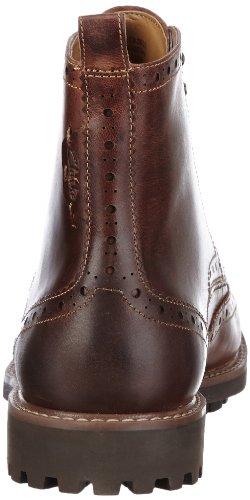 Clarks Men's Montacute Lord Boots 2