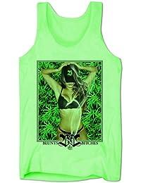 39d6f73bec77b Amazon.fr   vetement fluo - BANG TIDY CLOTHING   Vêtements