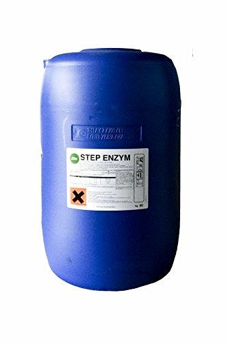 elios-step-enzym-additivo-rafforzatore-del-bagno-di-lavaggio-ad-alta-efficacia-arricchito-con-enzimi
