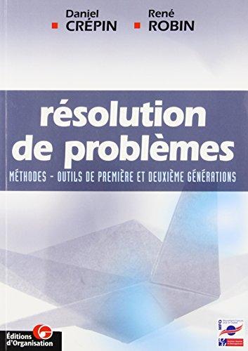 rsolution-de-problmes