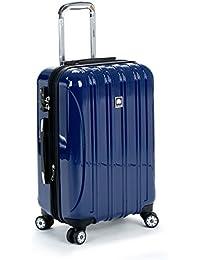 Delsey Maleta, azul marino (azul) - 40007680102l7