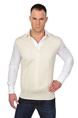 brioni-pull-homme-beige-ivoire-54