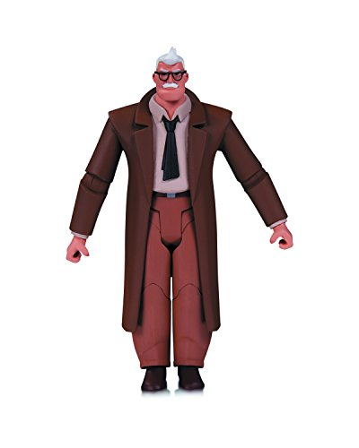 batman-la-serie-animee-figure-le-commissaire-gordon-15-cm