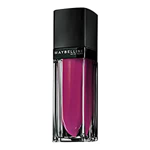Maybelline New York Color Sensational Liquid Lip Velvet, Mastro 400, 5ml