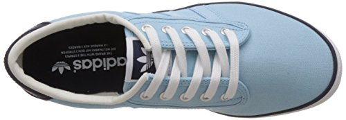adidas Originals - Kiel, Sneakers, unisex Verde