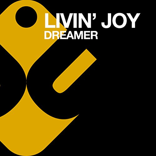 Dreamer (Re-Original 7-inch Mix)