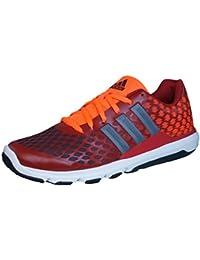 finest selection 67468 4df6e adidas Adipure Primo Herren Lauftrainer Schuhe