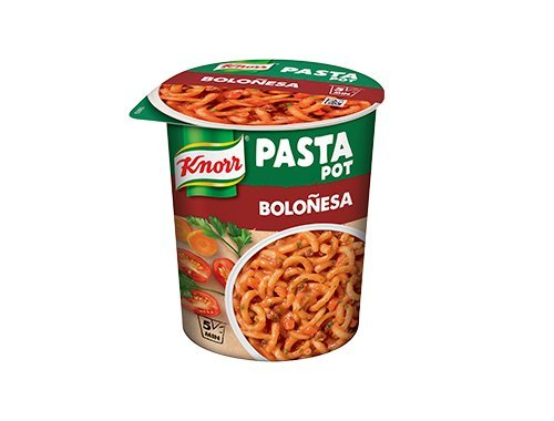 knorr-pot-plato-preparado-de-pasta-bolonesa-82-gr-pack-de-8