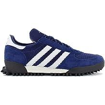 buy online 9c011 b8719 adidas Herren Marathon Tr Fitnessschuhe