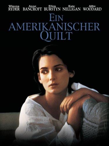 Ein amerikanischer Quilt -