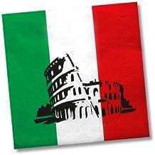 Suchergebnis Auf F R Dekoration Italien