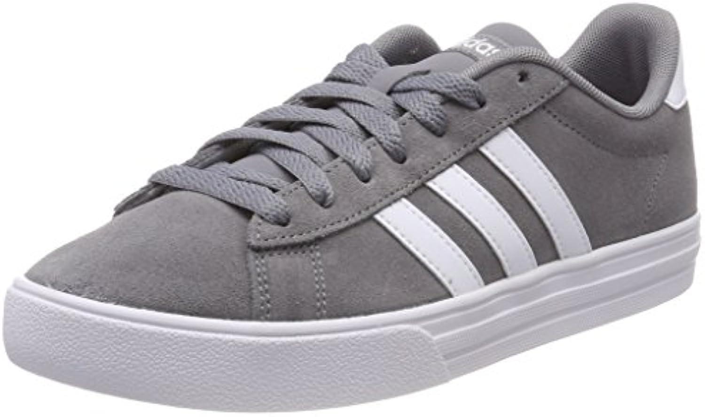 Adidas Daily 2.0, Zapatillas de Running para Hombre