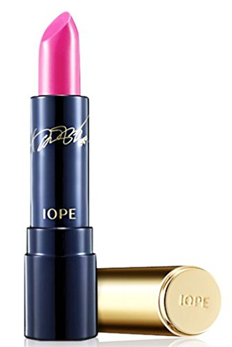iope-color-fit-lipstick-24-spring-coral