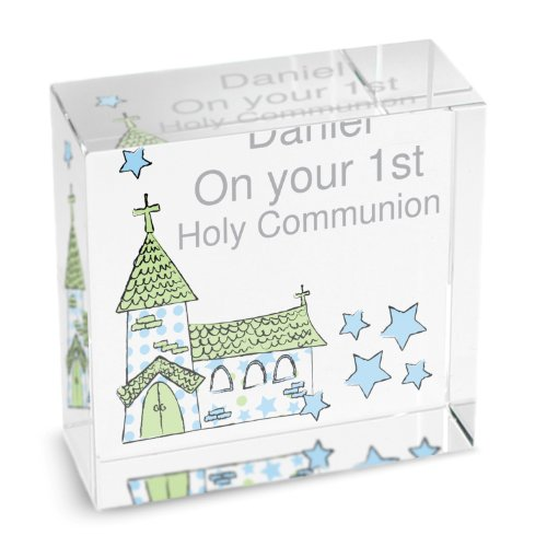 boys-communion-glass-block-personalised-engraved-with-name-church-design-personalised-blue-church