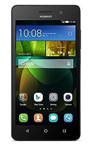 Huawei G PLAY MINI Smartphone Compact