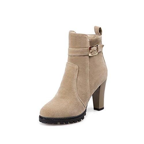 adeesu-womens-solid-kitten-heels-round-toe-beige-imitated-leather-boots-3-uk