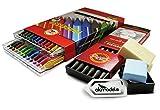 Koh-I-NOOR PROGRESSO Bleistifte Set