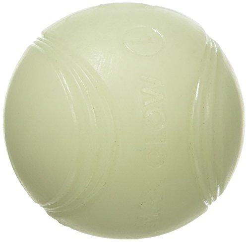 Chuckit! Max Glow Ball, 2