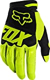 Fox Dirtpaw Glove - Handschuhe, Race Flo Yellow