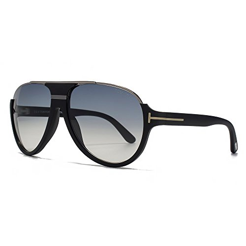 Tom-Ford-Sonnenbrille-Dimitry-FT0334