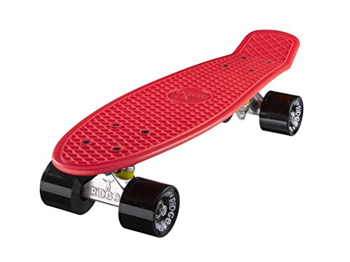 Zoom IMG-1 ridge mini cruiser skate skateboard