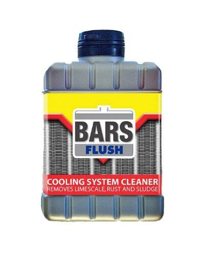 winplus-baf100-100g-bars-flush