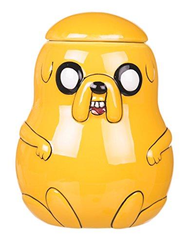 abenteuer-zeit-jake-3d-keramik-cookie-jar