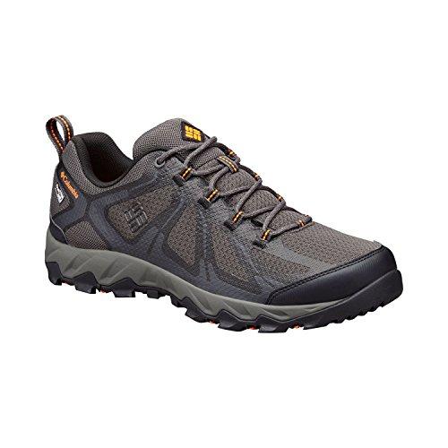 columbia-peak-freak-tm-xcrsn-ii-xcel-low-outdry-tm-uomo-trail-scarpe-da-corsa-shark-blaze-11-uk